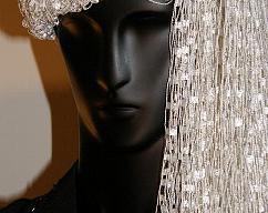 Item collection 720402 original