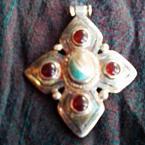 Featured item detail 7228947 original