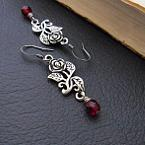 Featured item detail 7232085 original