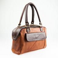 Featured shopfront 7232146 original