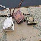 Featured item detail 7282750 original