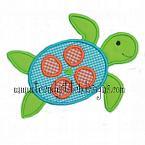 Featured item detail 7322541 original
