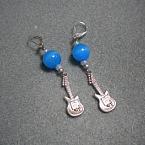 Featured item detail 7330409 original