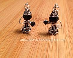 Item collection 7345560 original