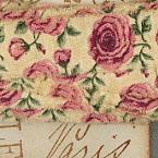 Featured item detail 7347162 original