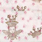 Featured item detail 7347407 original