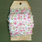 Featured item detail 7347410 original