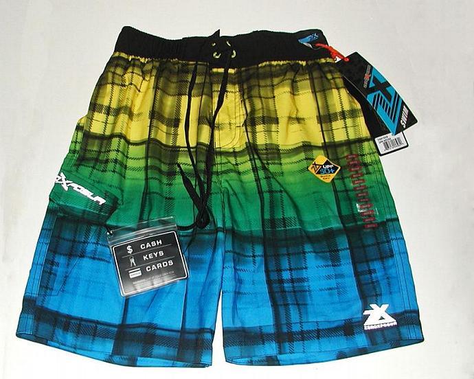 Swim Skirt/Beach Skirt