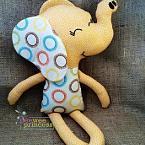 Featured item detail 7348227 original