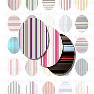 Featured shopfront 7352645 original