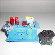 Featured shopfront 7382674 original