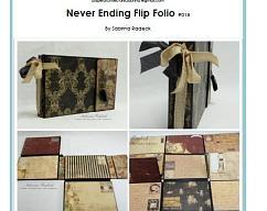 Item collection 7382795 original