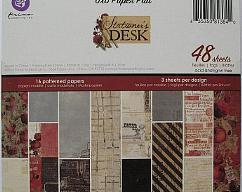 Item collection 7409941 original