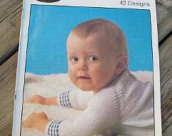 Item collection 7420198 original