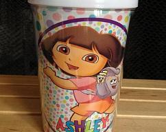 Item collection 7430251 original