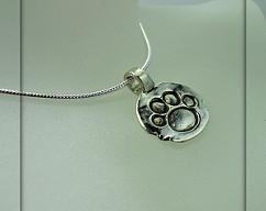 Item collection 74510 original