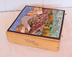 Item collection 7481633 original