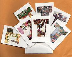 Item collection 7481740 original