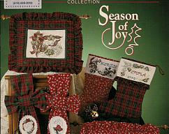 Item collection 7487 original