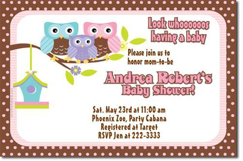 Look Whoos turning 1 Invitations, Owl Birthday Invitations (Download JPG