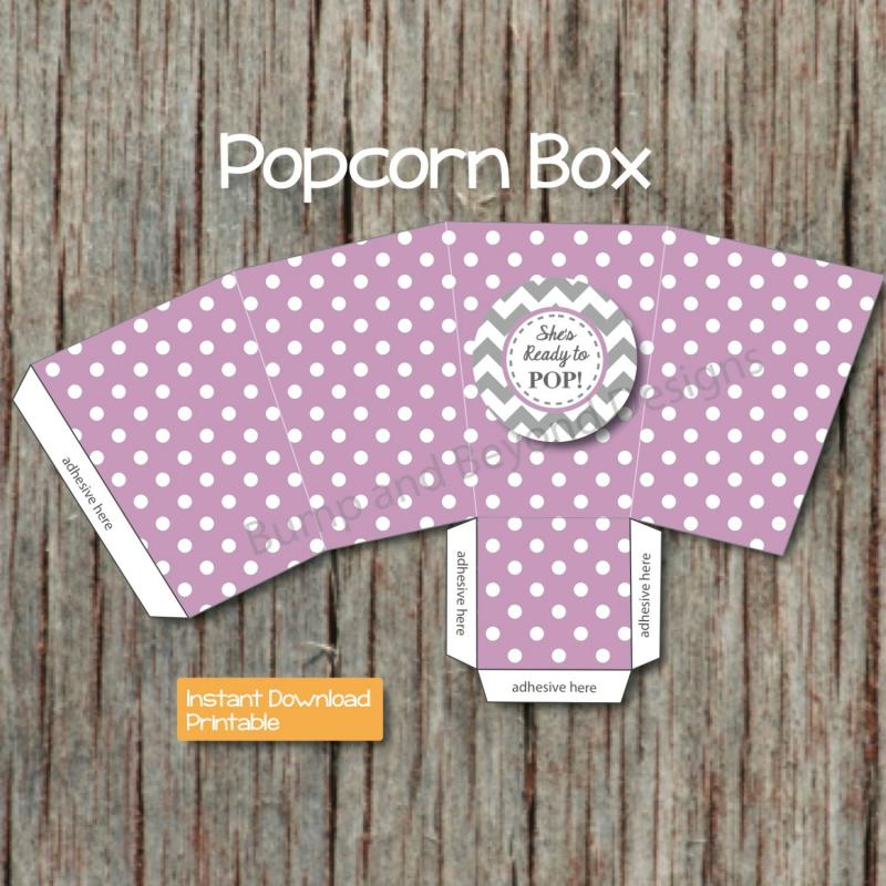Baby Shower Party Favors Ready To Pop ~ Ready to pop baby shower pregnant mom bumpandbeyonddesigns