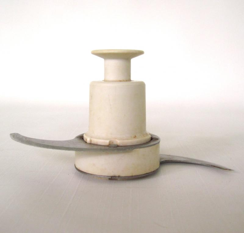 la machine replacement parts