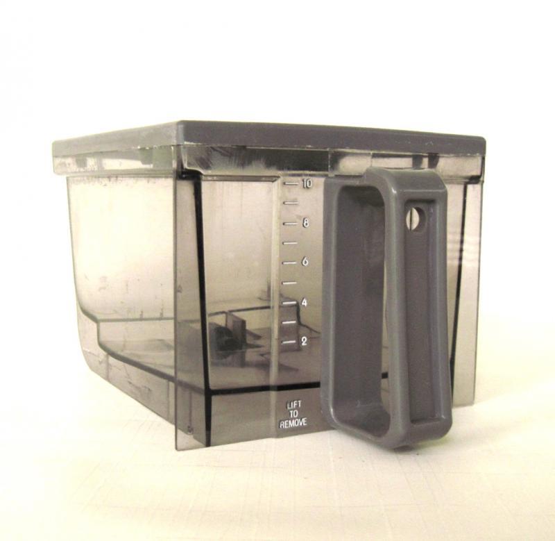 Ge Coffee Maker Instructions : Black Decker Spacemaker SDC1G SDC2C LaurasLastDitch