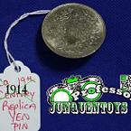 Featured item detail 7574947 original
