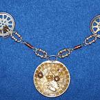 Featured item detail 7574950 original