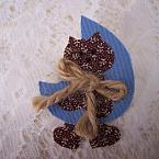 Featured item detail 759632 original