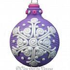 Featured item detail 7605068 original