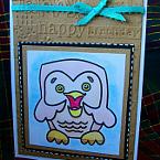 Featured item detail 76354 original