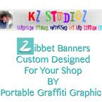 Featured item detail cad1dd02 f4c3 4069 8654 7a97305de727