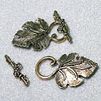 Featured item detail 764844 original
