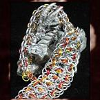 Featured item detail 765252 original