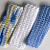 Crochet Wash or Dish Cloths