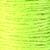 2mm Green colored Hemp Cord - 10 feet - Packaging string - Macrame hemp cord -