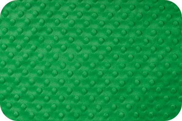 Gallery hero zoom il fullxfull.587019331 jaop