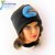 Browncoats unite! Soft Serenity Firefly beanie hat