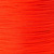 1mm red nylon cord - nylon thread - chineese Knotting Cord - Macrame thread - 10
