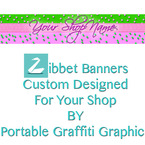 Featured item detail 05026f0a c262 4a5e 85bb 6dc0a5cef458
