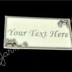 Featured item detail 4d0aebb7 01a5 4e68 bda3 081773daa438