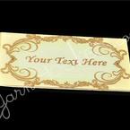 Featured item detail 50ad69ad 3fa1 4797 9499 d34177fa7a98