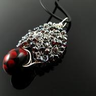 Featured shopfront 9d50d7bb 3151 435f bb28 418e390cb7b5