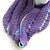 Lilac Surprise Cowl