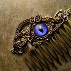 Featured item detail cb7965c9 ae86 46a6 b7a0 44e631079e0a