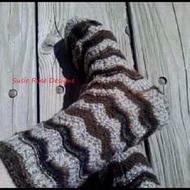 Featured shopfront d33a1226 5bfe 46f0 9a6b c251ef77925c