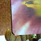 Featured item detail 785688 original