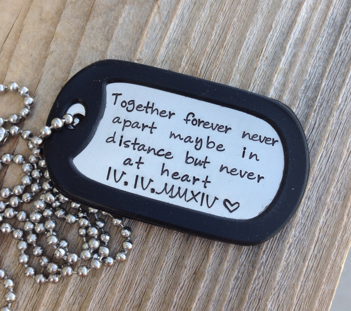 Dog Tag Quotes On Quotestopics