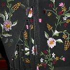 Featured item detail 786398 original